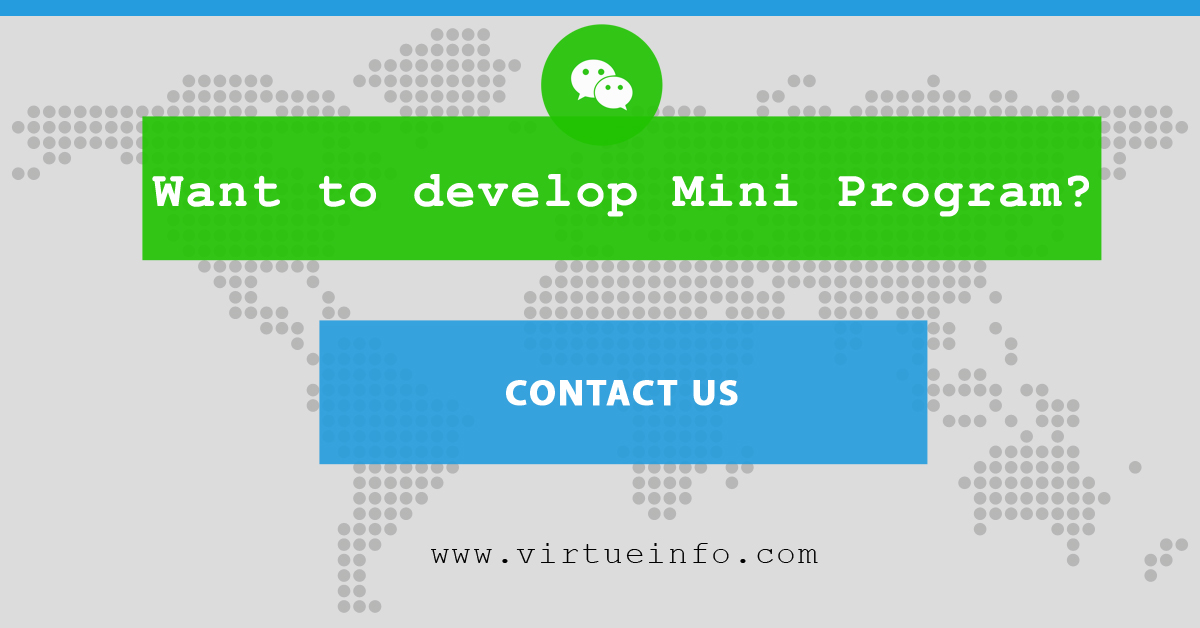 wechat-mini-program-development-company